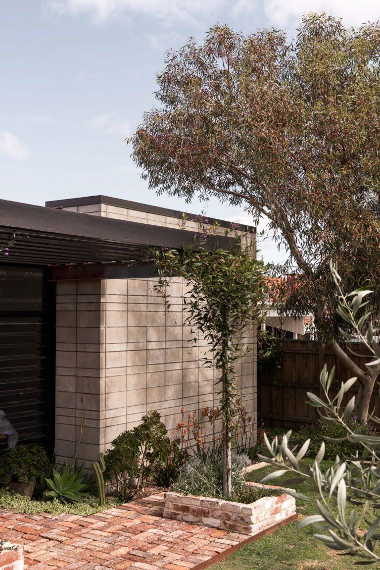 bayswater-house-external8