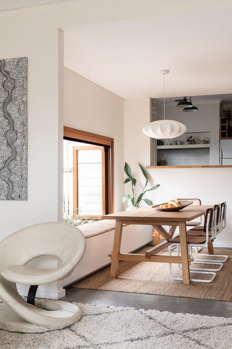 bayswater-house-living