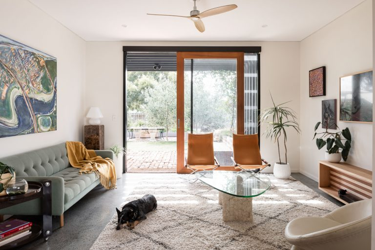 bayswater-house-living2