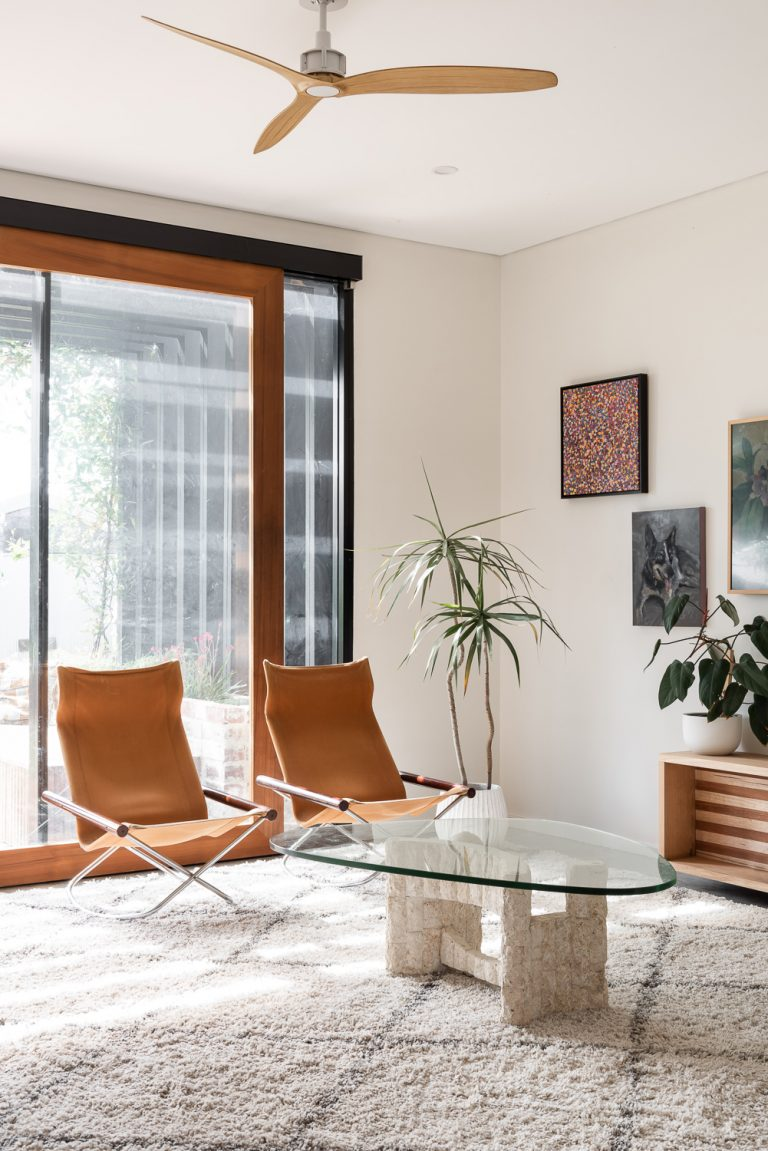 bayswater-house-living3