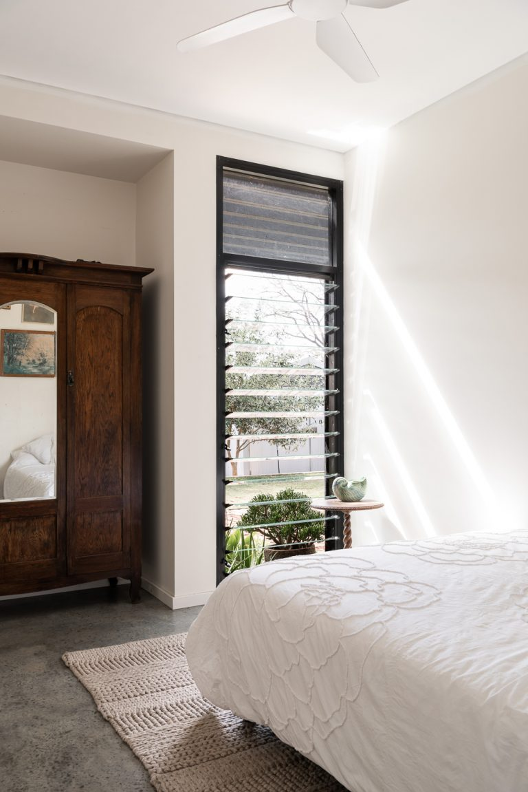 bayswater-house-bed