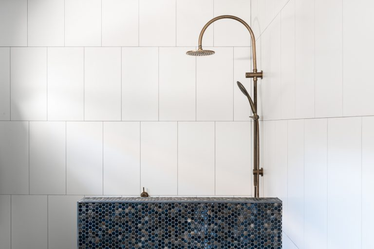 bayswater-house-bathroom3