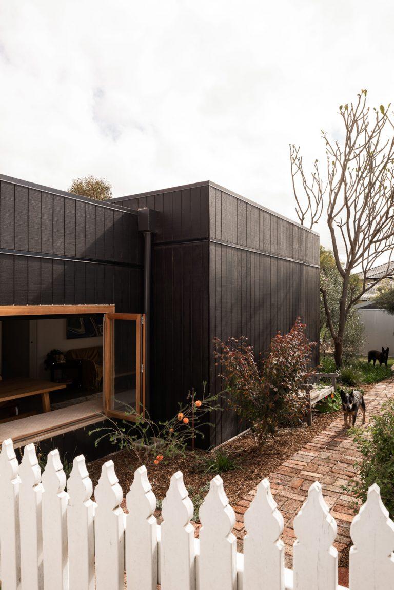 bayswater-house-external2