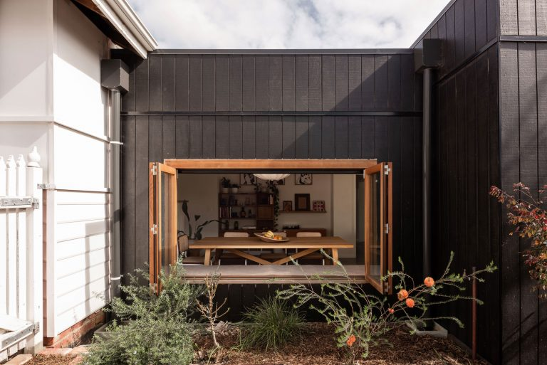 bayswater-house-dining