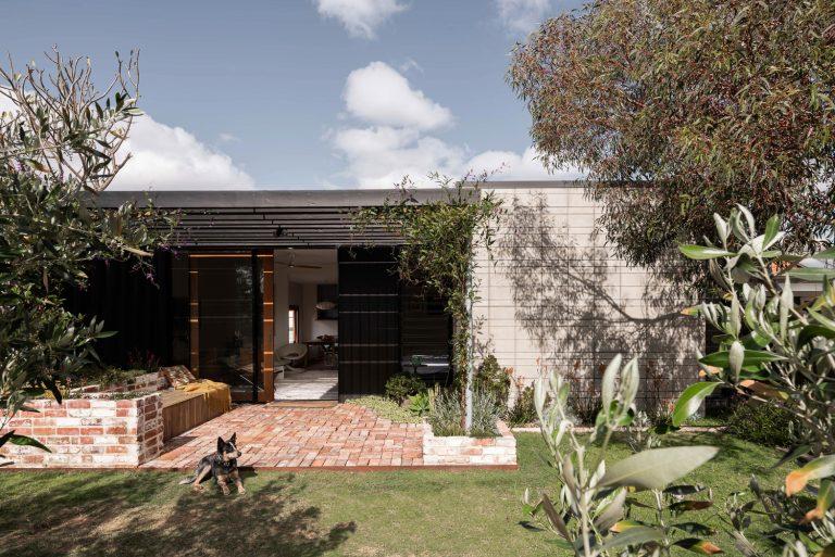 bayswater-house-external1