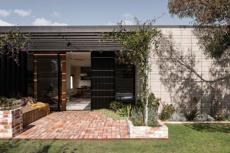 bayswater-house-external5