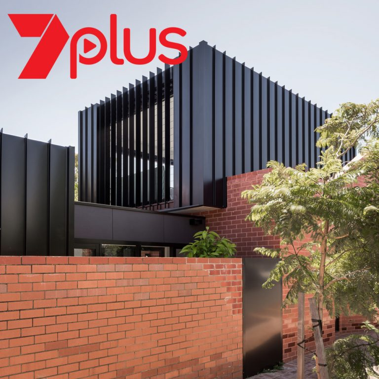 Canberra-Times-Article-featuring-Perth-residential-architect-Simone-Robeson-of-Robeson-Architects.jpg copy