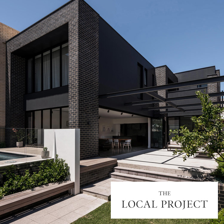 Gallery-of-Urban-House-by-Robeson-Architects-Local-Australian-Design-and-Interiors-Shelton-Park-WA-Image-18 copy