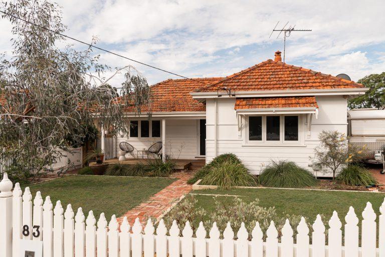 bayswater-house-facade